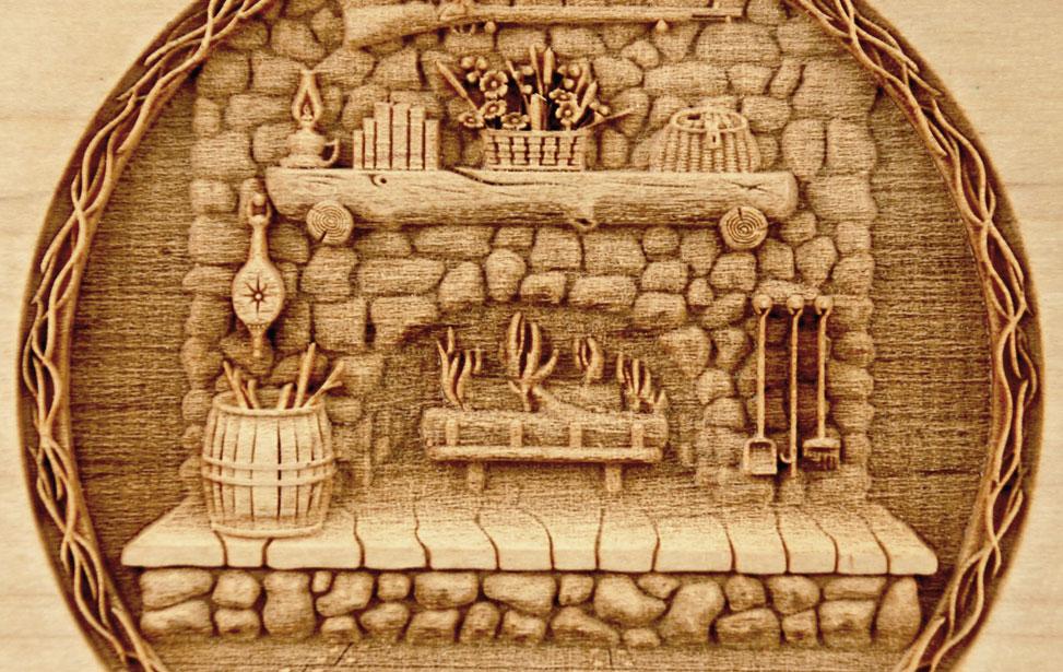 http://www.dakar.nnov.ru/assets/images/fireplace.jpg